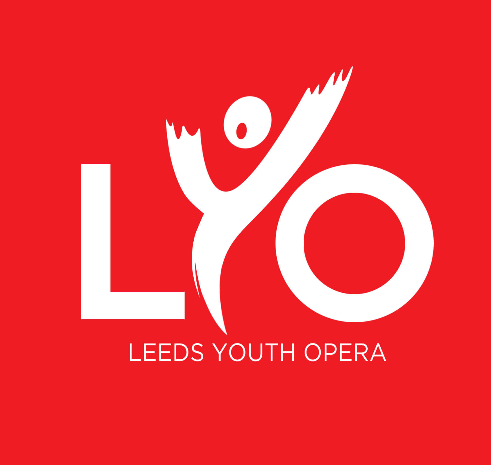 Leeds Youth Opera